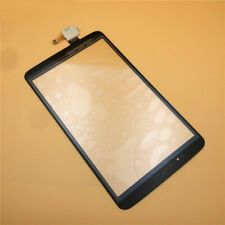 For LG G Pad LTE Verizon VK810 8.3''+Tools Touch Screen Digitizer Glass Part