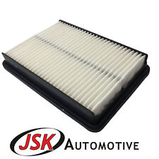 Air Filter Element for Hyundai 2.0 & 2.2 Diesel Santa Fe MK2 & Kia Sorento MK2