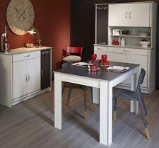 Moderne Tisch- & Stuhl-Sets für die Küche