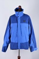 Haglofs Outdoor Windstopper Jacket Size XL
