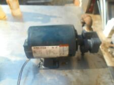 Bkigiles Haight Commercial Fryer Hot Oil Pump And Motor