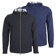 Abrigos y chaquetas de hombre azul Levi's color principal azul