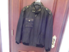 30b46c24dbf1 Tanners Avenue Flight Bomber Coats   Jackets for Men for sale