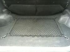 Floor Style Trunk Cargo Net For HONDA CR-V 1997 1998 1999 2000 2001 NEW