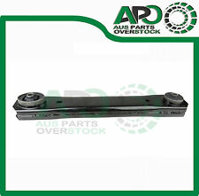 JEEP Grand Cherokee WJ WG 1999-2005 Rear Lower Left or Right Control Arm NEW