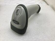 Symbol Motorola LS2208-SR20001 Laser Barcode POS Reader Scanner
