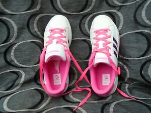 Adidas NEO Trainers for Women for sale   eBay