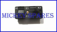 New Vespa Head Light Horn Switch Without Cable PX 80-200. LuSSo, LML 7