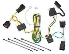 s l225 tekonsha parts for buick enclave ebay
