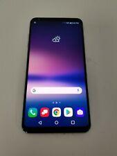 LG V30 64GB Cloud Silver LG-VS996 (Verizon) Android Smartphone KF5265