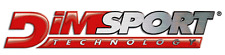 Dimsport Nouveau Génie 2 CALCULATEUR DE MAÎTRE Remappage Chip Tuning Tool DPF