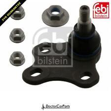 Ball Joint Front Lower Right FOR AUDI TT 8J 06->14 1.8 2.0 2.5 3.2 8J3 8J9