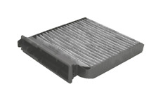 FILTERS CABIN POLLEN AIR FILTER PURFLUX PX AHC207