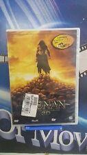 conan the barbarian 3d + occhiali (vecchio stile )*DVD*NUOVO