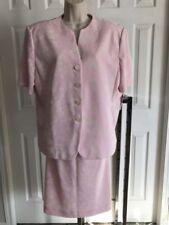 1104416cc5 Women's Retro Skirt Suits & Blazers for sale | eBay