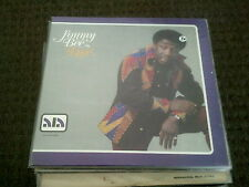 "JIMMY BEE - LIVE  * SOUL FUNK LP ""FIND YOURSELF , OUTSIDE MAN"