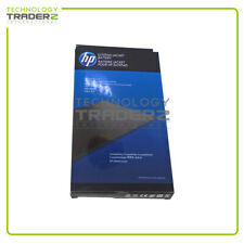 707693-B21 HP ElitePad Jacket Battery H4F20UT * New Other *