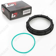 FUEL PUMP MOUNTING RING WITH GASKET SEAL FOR RENAULT CLIO II 2 III 3 IV 4