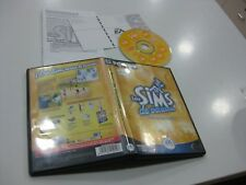 The Sims Of Holiday Disk Expansion Set PC Cd-rom