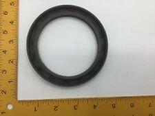 1400-2998 LPM Oil Seal 14002998 SK45210108JE