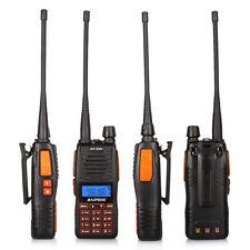 Baofeng GT-5 Dual Band Two-Way Radio