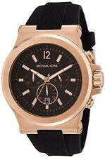 Reloj de pulsera para hombre - Michael Kors Mk8184