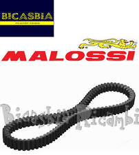4843 CINGHIA VARIATORE MALOSSI X K BELT 400 500 APRILIA ATLANTIC SPRINT SCARABEO