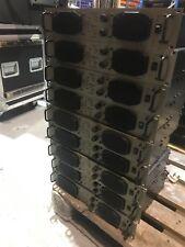 Martin Audio MA 2.8s Power Amplifier (Lab Gruppen)