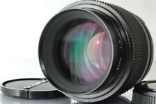 [EXCELLENT]Olympus OM-System Zuiko Auto-Macro 90mm F/2 Lens for OM Mount #3815