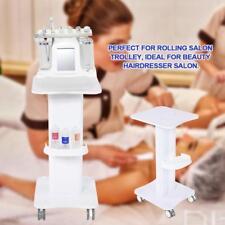 Arbeitswagen Beauty Wagen Salon Kosmetikwagen Beistelltische Rollwagen Trolley ✪