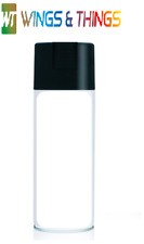 Professional Touch up Paint VAUXHALL ARUBA BLUE 20U/20A   Easy To use 30ml