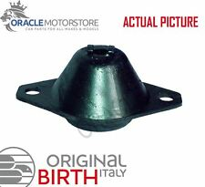 Nouvelle naissance Engine Mount montage GENUINE OE QUALITY 5824