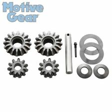 Motive Gear Performance Differential C9.25BI Open Differential Internal Kit