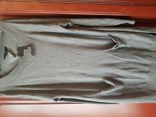 Ladies Top Yours Clothing Size 22/24