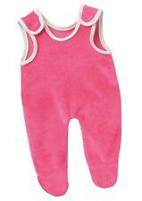 Vestidos de muñeca de Eslabón giratorio,Muñecas Mamelucos rosa,para 28 30 cm