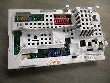 New ListingWhirlpool/Admiral/ Other Used Washer Control Board W10487101 Ap5620245 W10487101