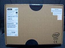 "Lenovo - Ideapad 110s 11.6"" Laptop - Intel Celeron - 2GB Mem - 32GB eMMC - Win10"