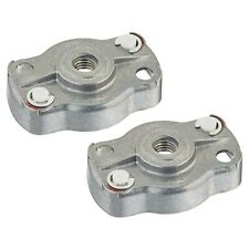 Metabo HPT/Hitachi 6698402 Starter Pulley Assembly Replacement Part (2-Pack)