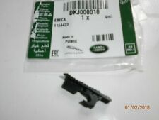 Wiper Arm to Blade Clip Front for Range Rover Vogue L322 Genuine DKJ000010