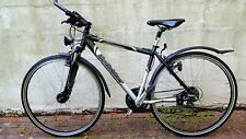 Bergamont Herren Mountainbike 28 zoll