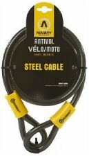 cable antivol professionnel 9 metres 15mm de diam NEUF