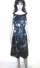 Monsoon Silk Blend Party Cocktail Dresses for Women