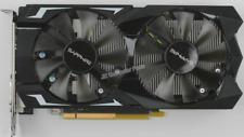 Sapphire Pulse Radeon RX 560 2GB GDDR5 - 11267-27-20G PC361900