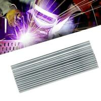 500pcs H-type 0.2x8x30mm Nickel Plated Steel Strip Sheets for battery weld U