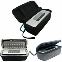 New Travel Storage Case Bag For Soundlink Mini/MniII Wireless Bluetooth Speaker