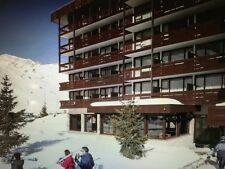 Ski Holiday Apartment in Tignes Val Claret France. Absolute Bargain!