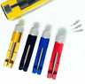 Watch Band Strap Bracelet Link Pin Remover Adjustable Repair Tool Kit For Watch