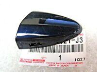 06-12 NEW LEXUS IS250 IS350 F LEFT FRONT DOOR HANDLE ACCESS HIDE KEY CAP COVER