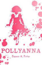 Pollyanna (Scholastic Classics), Porter, Eleanor H. | Paperback Book | 978140717