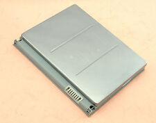"""Original Batterie Aple A1175 A1150 MacBook Pro 15"""" MA348GA MA466 MA601 MA463"""